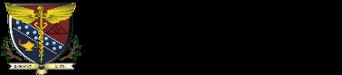 Sigma Mu Delta Gamma Chapter